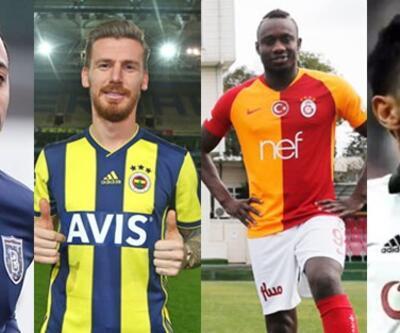 Süper Lig'in en değerli kulübü