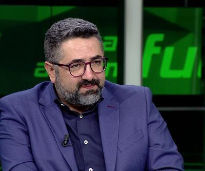 Serdar Ali Çelikler, Fenerbahçe'nin hangi bölgelere transfer yapacağını açıkladı