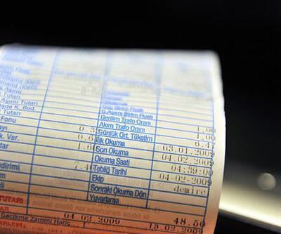 """Otomatik fatura ödemesinde """"banka komisyonu"""" uyarısı"""