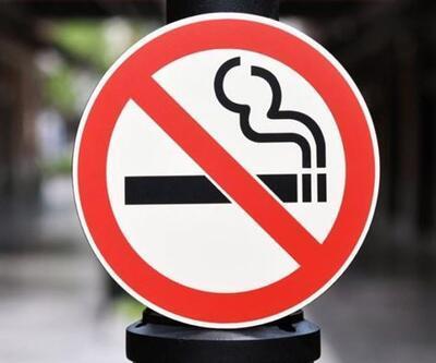 Hawaii'de sigara kullanım yaşının 100'e çıkarılması planlanıyor