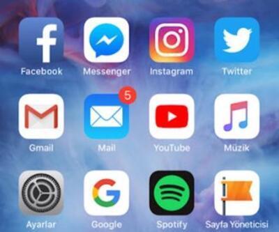 iPhone'nun bilinmeyen özellikleri
