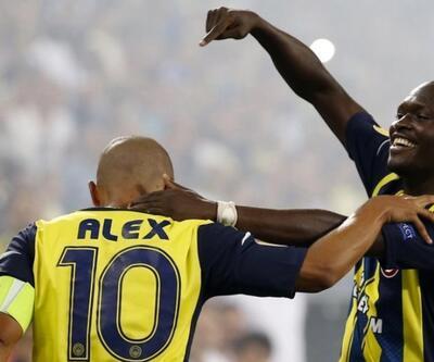 Fenerbahçe'ye asıl 10 numara sezon sonunda gelecek