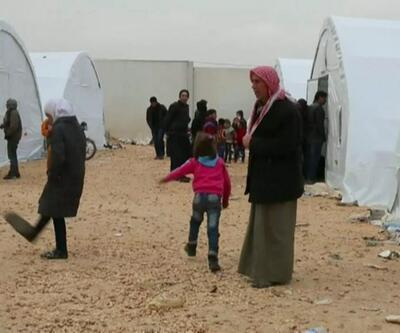 Türkiye'de Suriyeli istihdamı