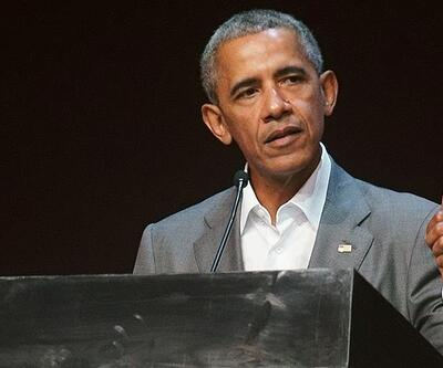 Sarı yeleklilerden Obama ile görüşme talebi