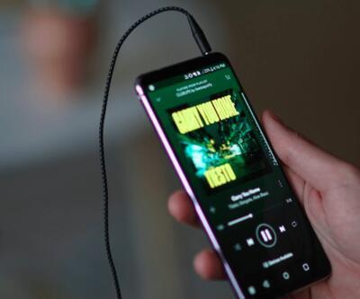 Spotify, Ad Blocker kullanıcılarını engelleyecek