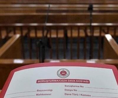 Adana'da FETÖ sanığı eski astsubaya 6 yıl 3 ay hapis cezası
