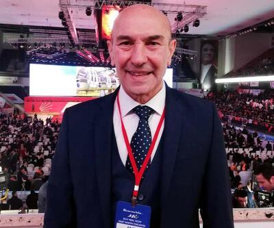 CHP'li Soyer: İzmirli spekülasyonlara zerre prim vermez