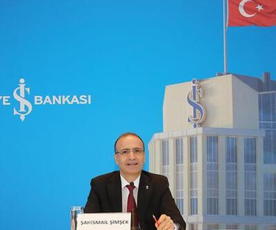 """İş Bankası'ndan ihracatçıya """"Döviz Kredisi Kampanyası"""""""