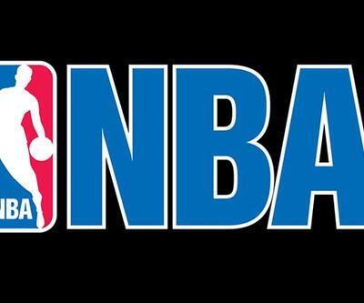 Paris'te normal sezon NBA maçı oynanacak