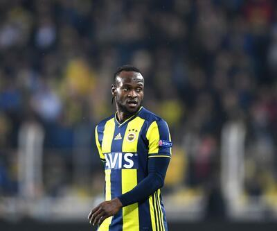 Chelsea'den Fenerbahçe'ye kötü haber