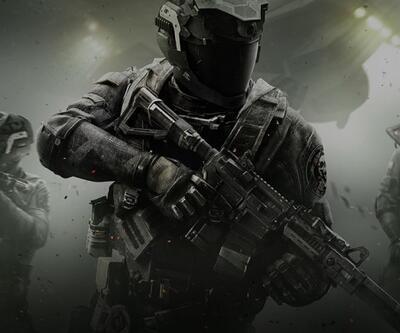 Yeni Call of Duty hakkındaki ilk detaylar