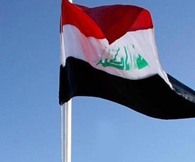 Irak'taki iç gümrük noktaları kaldırıldı