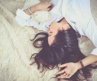 Uykuya ilgili şaşırtıcı gerçekler