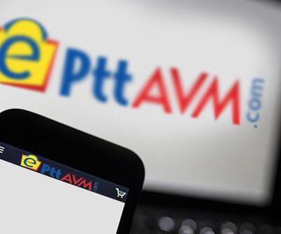 PTT tanzim satışlara İstanbul'da da başladı