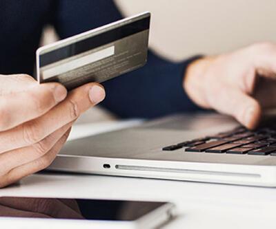 İnternet bankacılığı kullanan vatandaşlar dikkat!