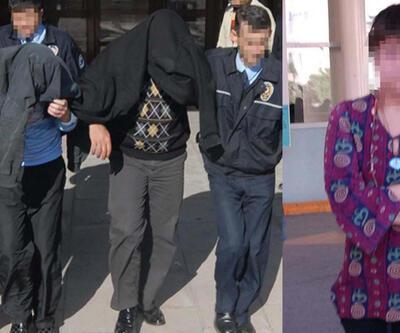 Hayat karartan tecavüz olayında, üniversiteli kıza 90 bin TL tazminat ödenmesine karar verildi