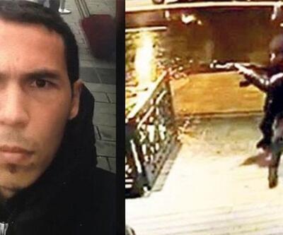Reina saldırganının üst aramasını yapmamakla suçlanan iki polis hakim karşısına çıktı