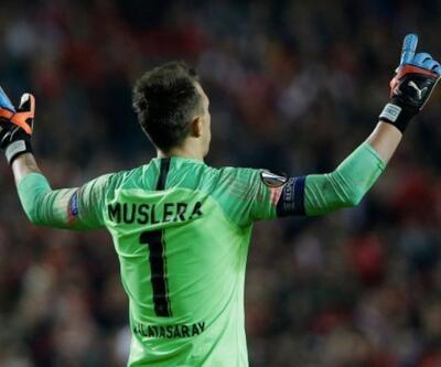 Galatasaray'ın yıldızlarına 16 milyon euro... Son dakika Galatasaray'dan transfer haberleri 1 Nisan