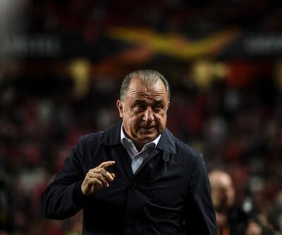 Galatasaray yeni sezonun ilk transferini yaptı