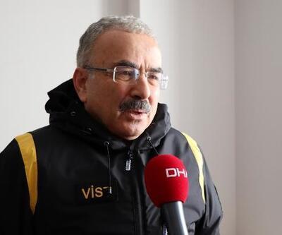 AK Parti adayı Güler: İsviçre'nin Davos'u varsa Ordu'nun Çambaşı'sı var