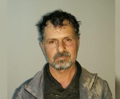 Reyhanlı saldırısının firari sanıklarından Ayhan Hamurcu yakalandı