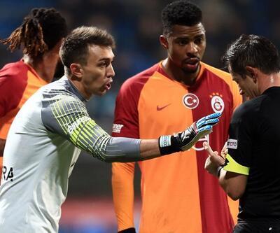 Galatasaray son 5 yılda Avrupa'da hayal kırıklığı yaratıyor