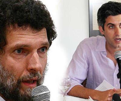 Gezi iddianamesinin detayları ortaya çıkmaya başladı: Savcıdan OTPOR iddiası