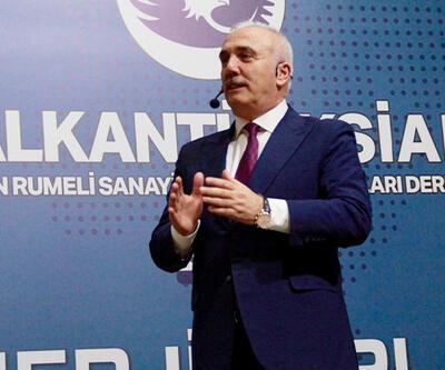 Hüseyin Aydın: Son 3 ayda Türk ekonomisinde olumlu gelişmeleri gördük