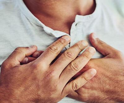 En belirgin özelliği nefes darlığı