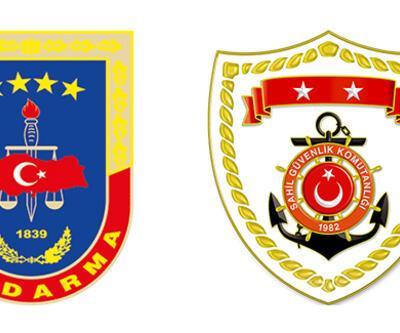 Jandarma ve Sahil Güvenlik Akademisi (JGSA) subay ve astsubay öğrenci alımı başvurusu alıyor