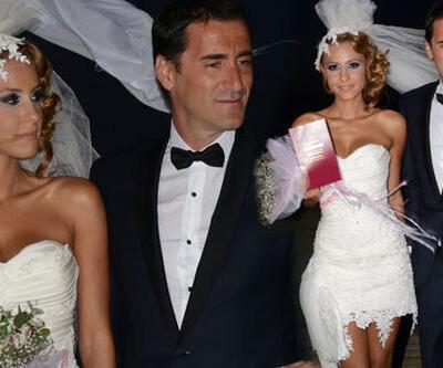 Yıllar sonra anlattı... Neden boşandılar?