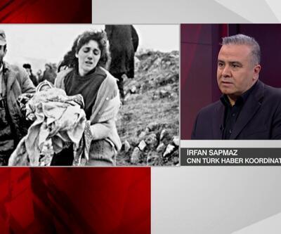 Tarihin kara lekesi: Hocalı Katliamı