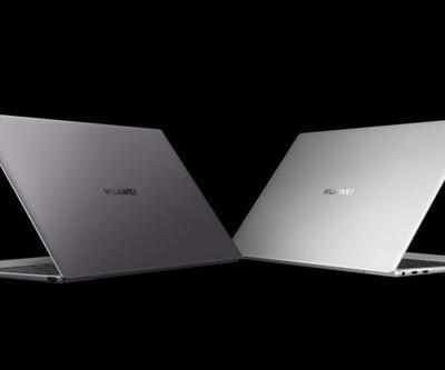 Apple'ın MacBook ailesine ciddi bir rakip