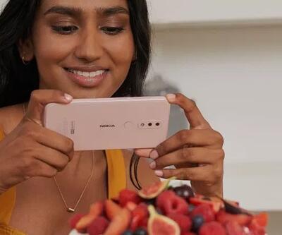 Nokia 4.2 özellikleri hakkında her şey!