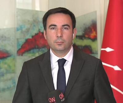 CHP'de kritik iller planlaması
