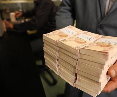Sahte paraya dikkat! 3 gün süreniz var...