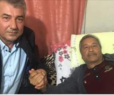 Adana'da kiralık katil şüphesi