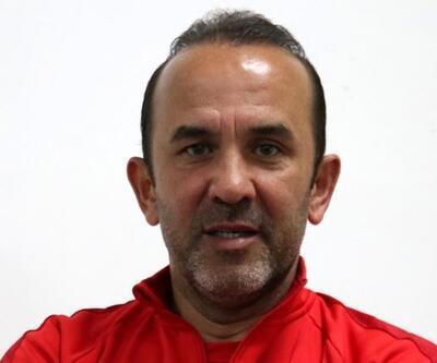 Mehmet Özdilek'ten VAR'a övgü, hakemlere eleştiri