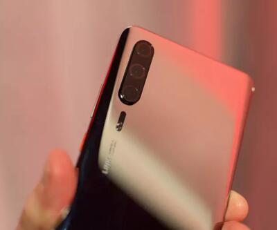 Huawei P30 Pro özellikleri nasıl olacak?