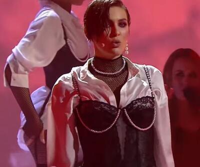 Ukrayna, Eurovision'a katılmama kararı aldı