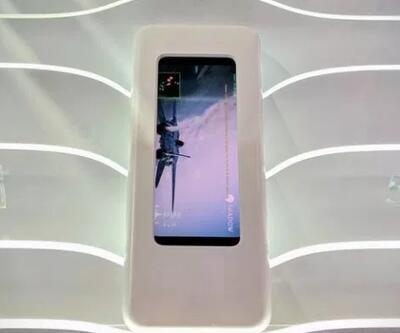 OnePlus 7 hakkında yeni detaylar ortaya çıktı