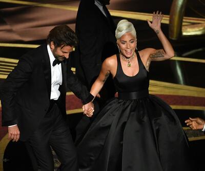Oscar kazanan A Star Is Born Türkiye'de yeniden vizyona girecek