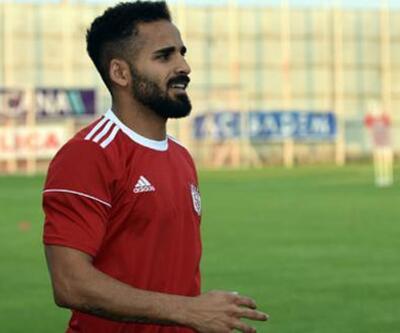 Galatasaray Douglas'la söz kesti