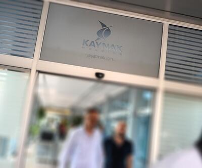 Son dakika... Kırgızistan, Kaynak Holding'in varlıklarını TMSF'ye devretti