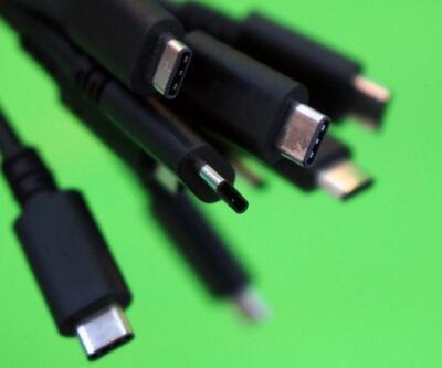 USB 3.2 standardı evrim geçirdi