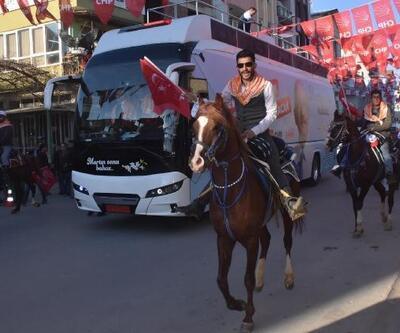 Kılıçdaroğlu: Benim derdim sizin dertlerinizi çözmek