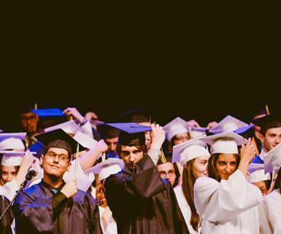 Dünyanın en iyileri açıklandı: Türkiye'den de o üniversiteler listede