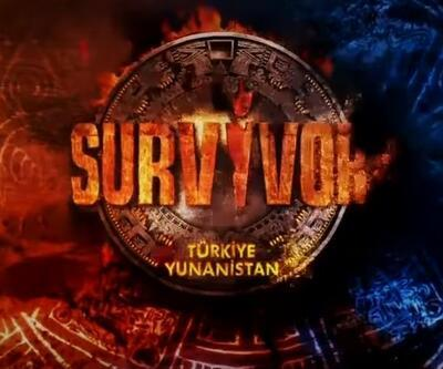 Survivor eleme adayı kim oldu? İşte dokunulmazlığı kazanan takım