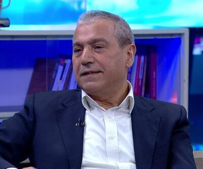 Abbas Güçlü: Üniversiteleri başarılı hale getirebilecek tek bir kişi var