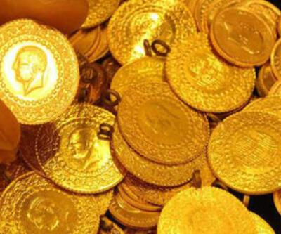 Altın fiyatları 23 Ağustos: Çeyrek altın ve gram altın ne kadar?